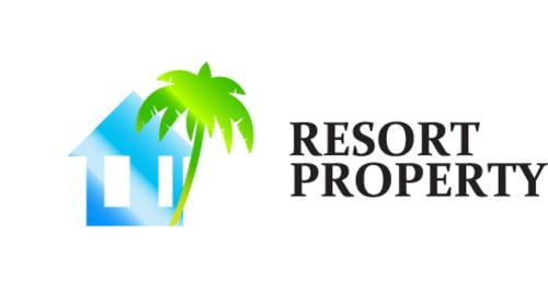 Resort Property