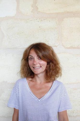 Anne Solène