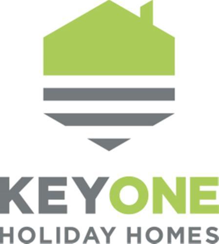 KEY ONE HOLIDAY HOMES LLC