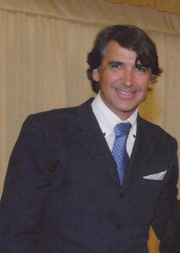 Alessandro Londero