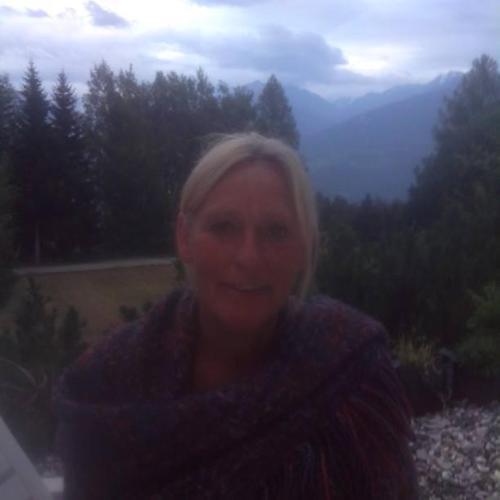 Anne-Karine Mulder