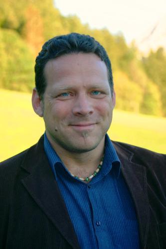 Uwe Rauscher