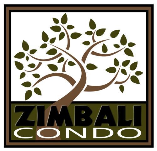 Zimbali Condo