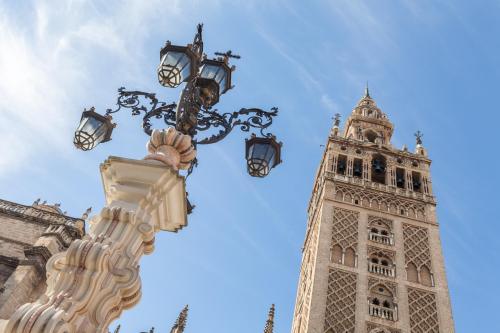 Rincones con Luz - Alquileres Turísticos