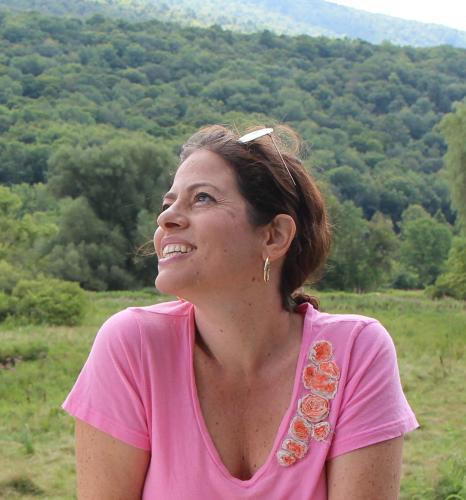 Melissa Levis