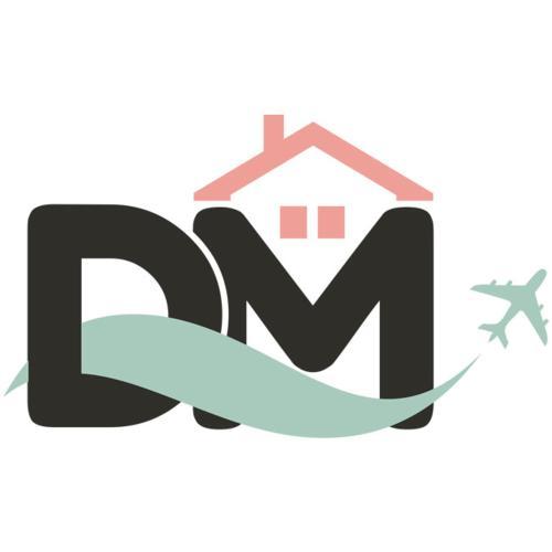 Destinos e Momentos (DM) - Alugue Temporada