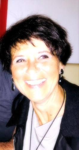 Nazar Christine