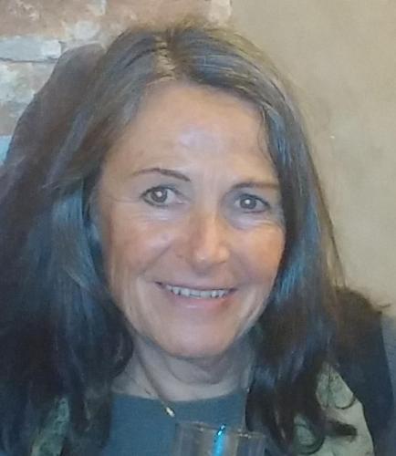 Bettina Teipel