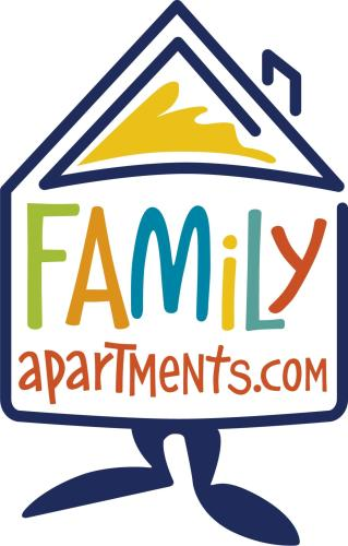 logo Family Apartments