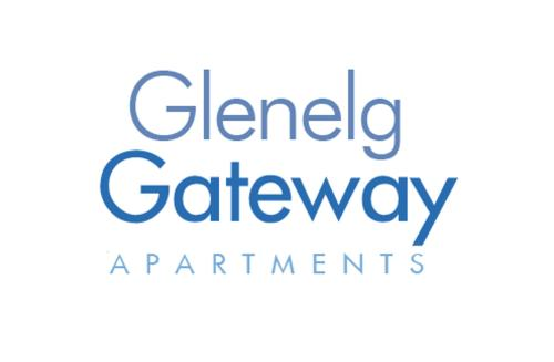 Glenelg Gateway Apartments