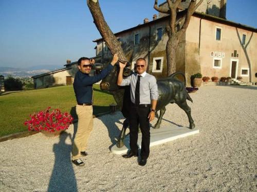 Giampiero & Giulio
