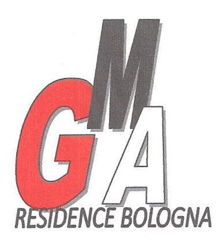 GMA Residence Bologna