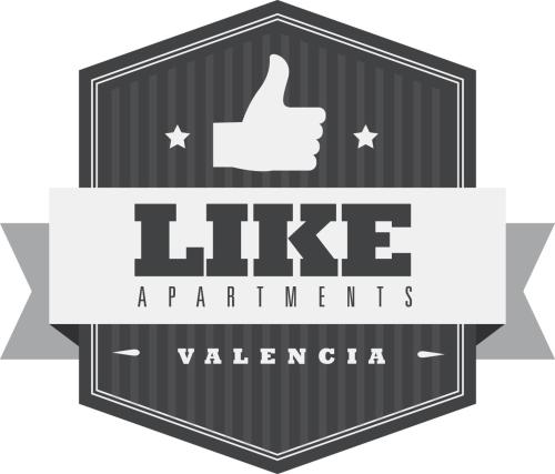 Like Apartments