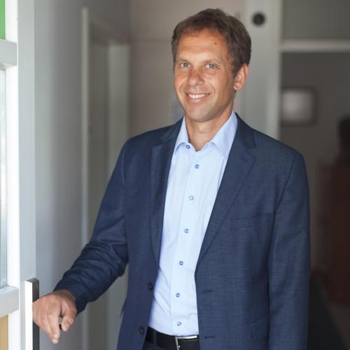 Uroš, manager