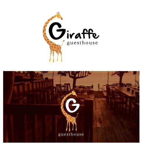 Giraffe House i Vilanculos u2013 uppdaterade priser för 2018