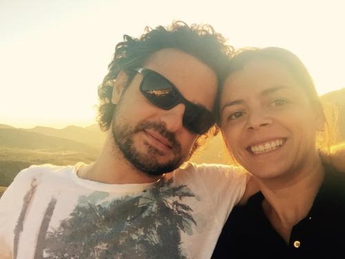 Manuel Lopez Jimenez+Tanya Zint