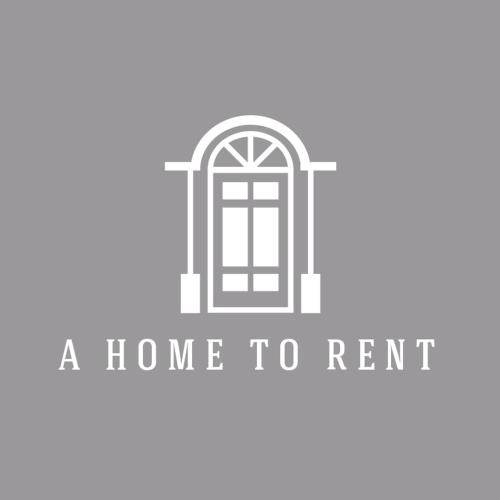 A Home To Rent