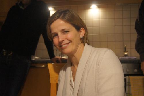 Karin Bliem