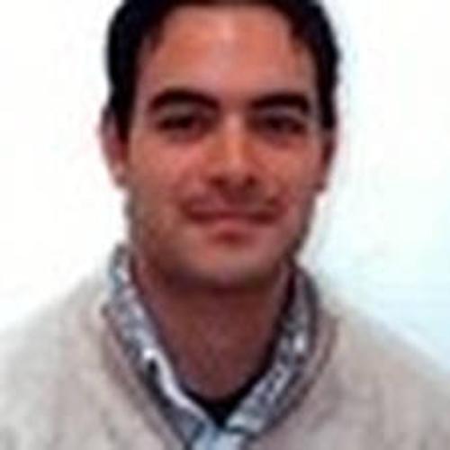 Calogero Zinna