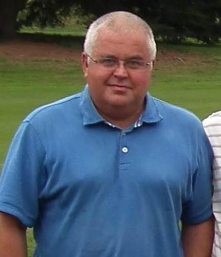 Philip Kay