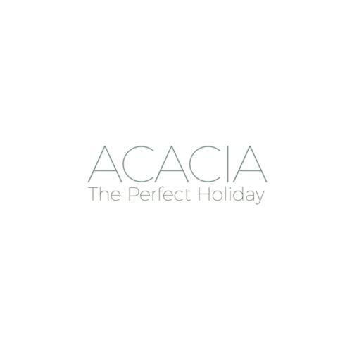 Acacia The Perfect Holiday