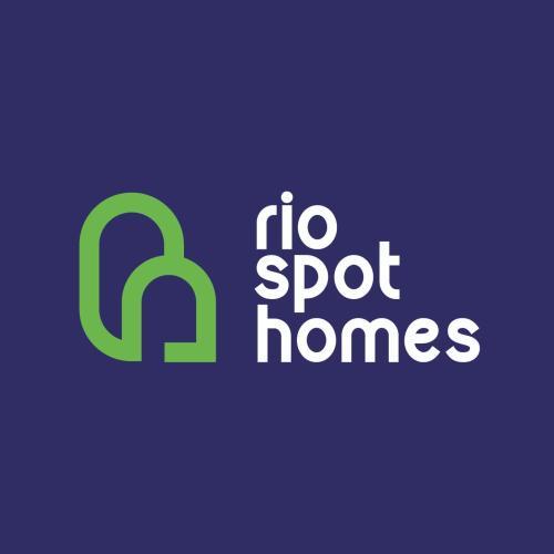 Rio Spot Homes