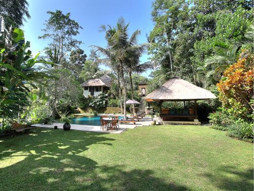 Villa Alamanda by Elite Havens