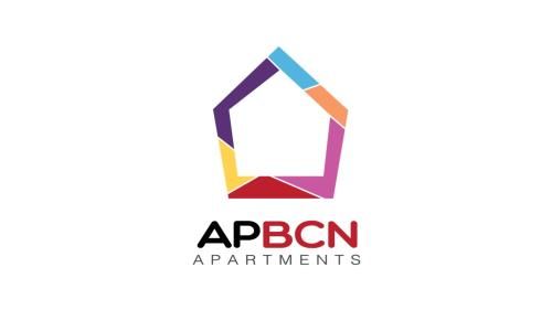 APBCN APARTMENTS