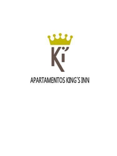 Apartamentos Doña Elvira Kings Inn