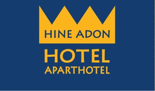 Hine Adon