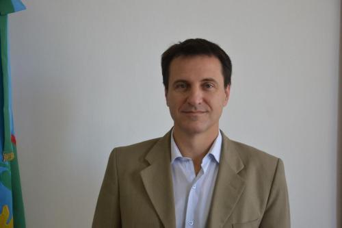 Ricardo Luis Spalletti