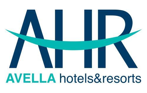 AHR Avella Hotels & Resorts