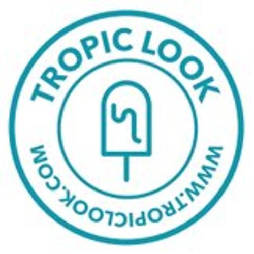 TropicLook