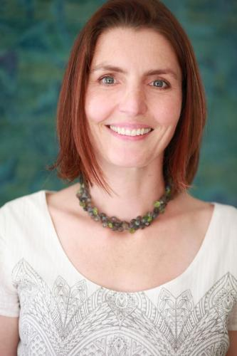 Christiane Millinger
