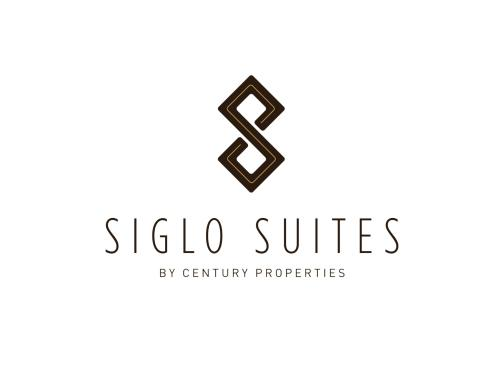 Siglo Suites by Century Properties