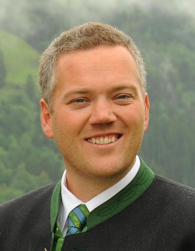 Johannes Zettler
