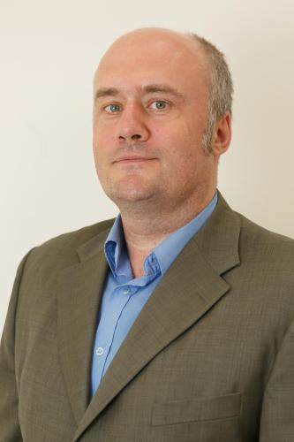 Konstantin Kolovskiy