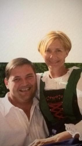 Fam. Simone&Mathias Speckle