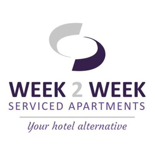 Week2Week Serviced Apartments