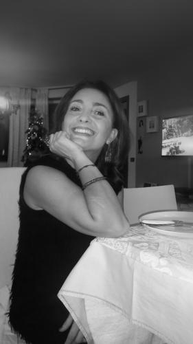 Francesca Iommi