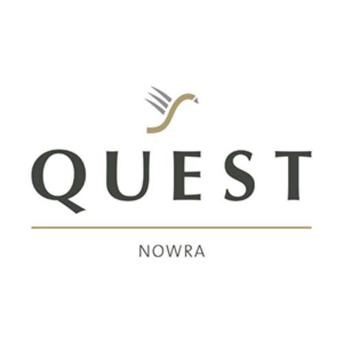 Quest Reception