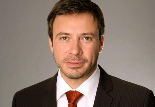 Norbert Payr