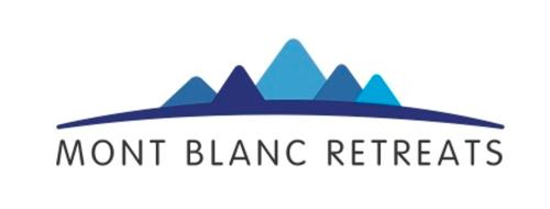 Mont Blanc Retreats