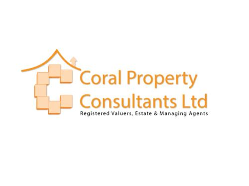 Coral Property Consultants LTD