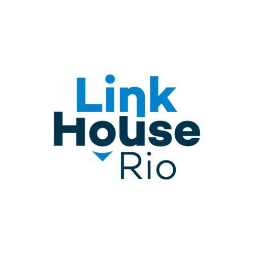 LinkHouse Rio