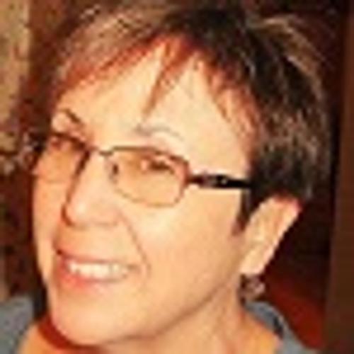 Carole Ballard