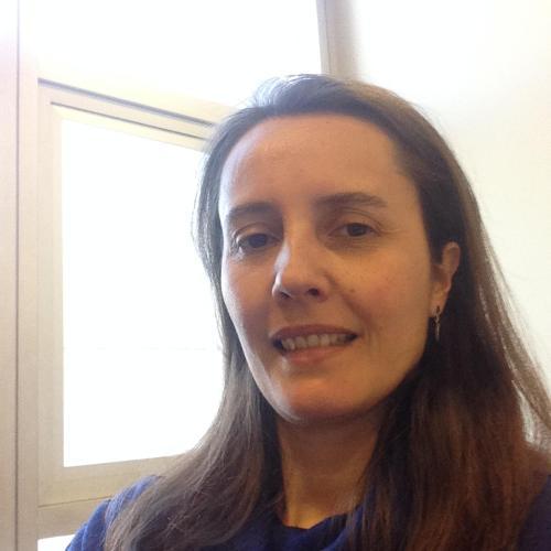 Evelyn Acevedo Diedrichs