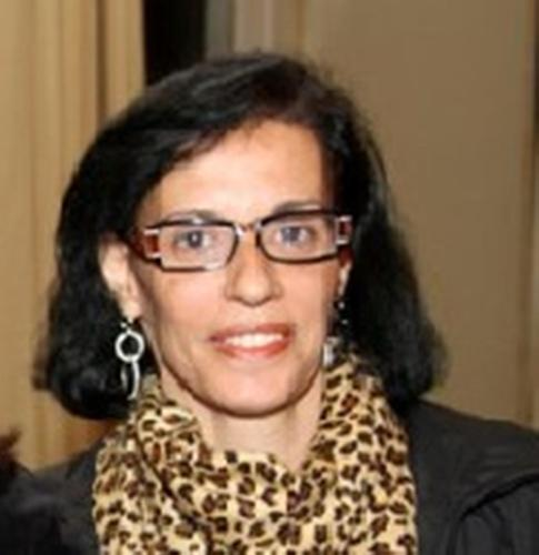 Jane Figueiredo