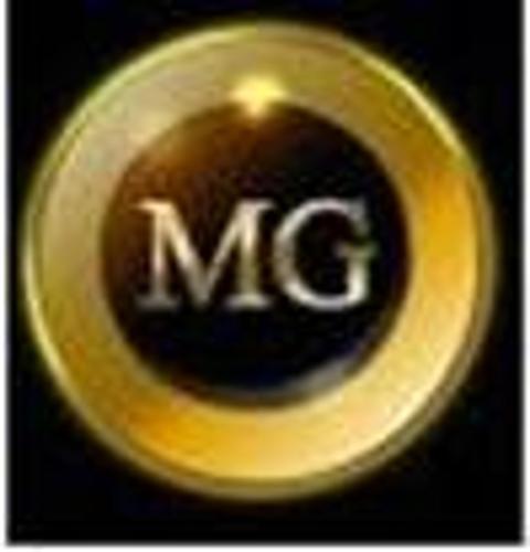 Grupo MG Imoveis Ltda