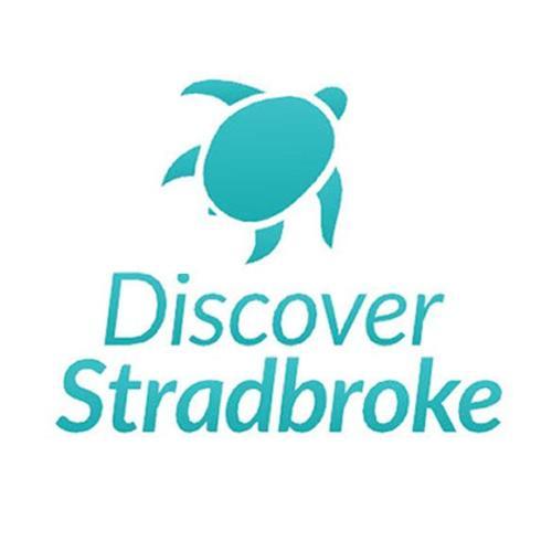 Discover Stradroke